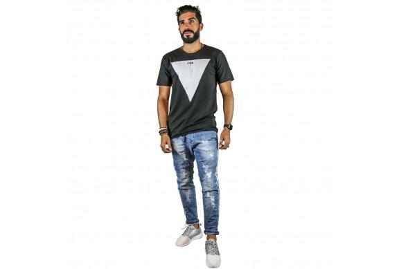 jeans-elasticizzato-con-bande-95-cot-5-elast-3