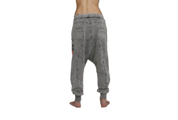 pantalone-cavallo-95-cot-5-elast-1