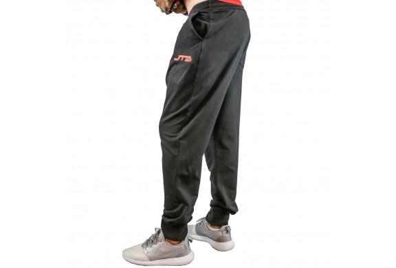 pantalone-paris-100-cot-1